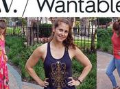 Wantable Style Edit Review