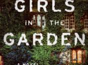 Lisa Jewell: Girls Garden (2015)