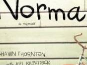 Normal: Life Victory Road Shawn Thornton