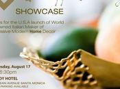 Join Elleffe Design's U.S. Launch Showcase Reception