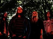 Electric Wizard's Only Performance 2016 Take Place Psycho Vegas This August