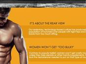 Muscle Building Tips [Infographic]