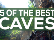 Best Caves