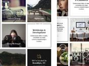 WordPress Themes September 2015