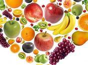Super Foods Amzing Healty Skin