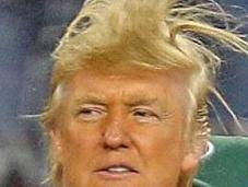 KA-BOOM! What Trump Really Thinks About Iraq Hillary
