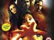 Movie Reviews Midnight Horror Bhoot (2003)