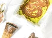Chocolate Avocado Cream Recipe with Nutella Swirl