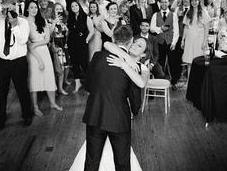 Lulworth Castle Wedding Preview Anne-Marie Jamie