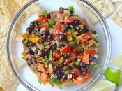 Beach Eats: Mexican Caviar