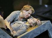'Manon Lescaut,' 'Madama Butterfly,' Met's Latest Love Couple (Part One)