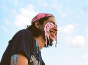 Acid Tongue 'Beautiful Disaster' Stream Review