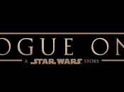 Star Wars Rogue Trailer: Opinions Thoughts