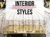 Designer Tips Mixing Interior Styles