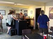 Cedar Local Artists: Community Show Will Gallery