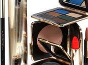 Victoria Beckham Shares Beauty Secrets