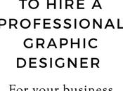 Reasons Hire Professional Graphic Designer