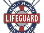 Angeles County (CA) LIFEGUARD