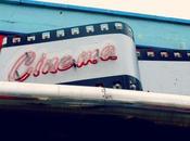 ODEON Cinemas Launches Fantastic Summer Deals Families