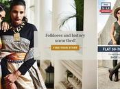 Stop Shopping Solution Women Megha Shop