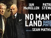 Man's Land Tour) Review