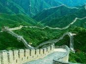 Travelling China Budget It's Easy
