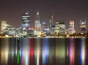 Perth Travel Tips
