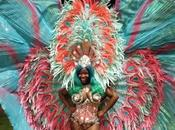 Miami Carnival 2015 iWill Designs Presents Atlantean Section Party Room Squad