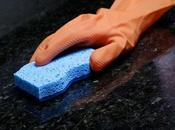 Cleaning Tips 101: Five Easy Ways Clean Your Kitchen