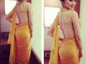 What Styles Patterns Have Make Look Different Megha Shop