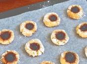 Italian Cookie