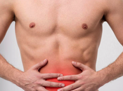 Ways Naturally Manage Ulcerative Colitis