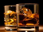 Q&A: Will Decaying Corpse Actually Produce Alcohol?