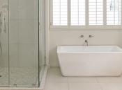 Useful Tips Manage Master Bathroom Renovation
