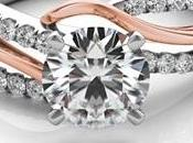 Engagement Rings Austin According Different Themes