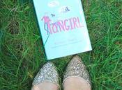 Fangirl: BBRBF Book Club Outfit