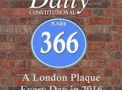 #plaque366 Bentley