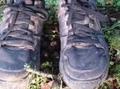 Review: FiveTen Freerider Shoes
