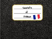 Secrets France Contribution