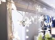 Inspirational Ideas Christmas Hallway