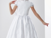 Tips Choosing Perfect Communion Dress