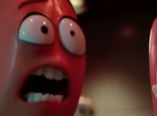 Movie Review: 'Sausage Party'