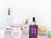 Beauty Products I've Used