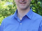 "BOOK LAUNCH: Brian Kiczek EWTN Global's ""Morning Glory"" August"