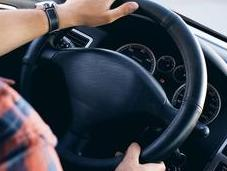 Parents: What Type Personality When Comes Driving Lessons?