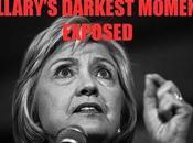 Dislike Hillary, You'll Love This Video