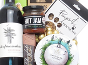 Father's BOXT Gift Boxes