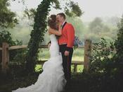 Radipole Manor Wedding Photography Victoria John's Preview