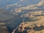 Grand Canyon Jeopardy?