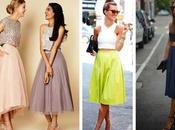 What Should Wear Next Wedding